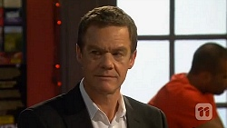 Paul Robinson in Neighbours Episode 6565