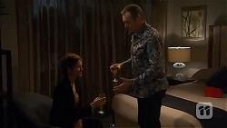 Susan Kennedy, Karl Kennedy in Neighbours Episode 6567