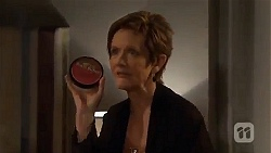 Susan Kennedy in Neighbours Episode 6567