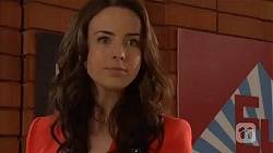 Kate Ramsay in Neighbours Episode 6567