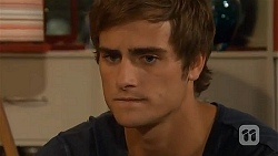 Kyle Canning in Neighbours Episode 6568