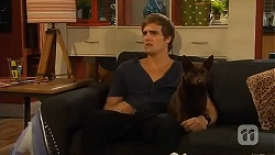 Kyle Canning, Bossy in Neighbours Episode 6569