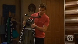 Rhys Lawson in Neighbours Episode 6569