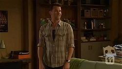 Lucas Fitzgerald in Neighbours Episode 6569