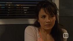 Vanessa Villante in Neighbours Episode 6569