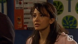 Vanessa Villante in Neighbours Episode 6570