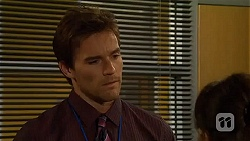 Rhys Lawson in Neighbours Episode 6570