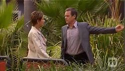 Susan Kennedy, Paul Robinson in Neighbours Episode 6572