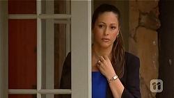 Sarah Beaumont in Neighbours Episode 6572