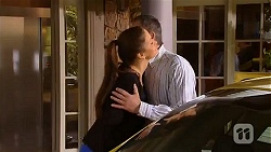 Sarah Beaumont, Karl Kennedy in Neighbours Episode 6572
