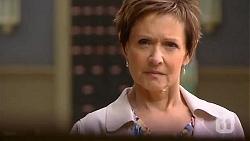 Susan Kennedy in Neighbours Episode 6572