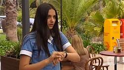 Rani Kapoor in Neighbours Episode 6573