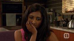 Priya Kapoor in Neighbours Episode 6573