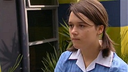Sophie Ramsay in Neighbours Episode 6573