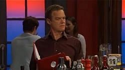 Paul Robinson in Neighbours Episode 6575