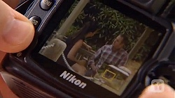 Sarah Beaumont, Karl Kennedy in Neighbours Episode 6576