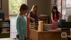 Susan Kennedy in Neighbours Episode 6576