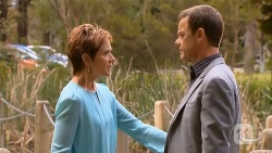 Susan Kennedy, Paul Robinson in Neighbours Episode 6577