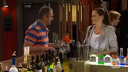Karl Kennedy, Sarah Beaumont in Neighbours Episode 6578