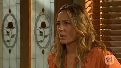 Sonya Mitchell in Neighbours Episode 6578