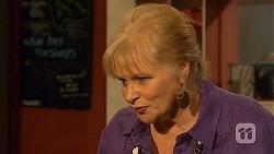 Sheila Canning in Neighbours Episode 6580