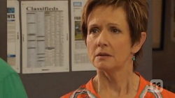 Susan Kennedy in Neighbours Episode 6582