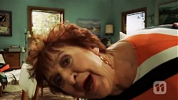 Angie Rebecchi in Neighbours Episode 6583