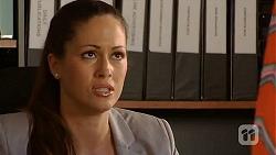 Sarah Beaumont in Neighbours Episode 6583