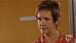 Susan Kennedy in Neighbours Episode 6583
