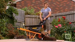 Kyle Canning, Bossy in Neighbours Episode 6584
