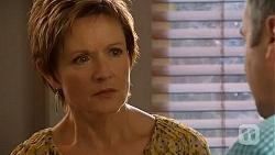 Susan Kennedy, Karl Kennedy in Neighbours Episode 6584