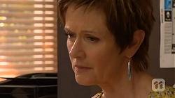 Susan Kennedy in Neighbours Episode 6584