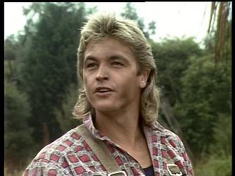 Shane Ramsay in Neighbours Episode 0284