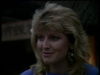 Debra Fleming in Neighbours Episode 0284