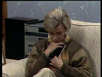 Helen Daniels in Neighbours Episode 0284