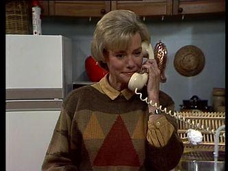 Helen Daniels in Neighbours Episode 0285