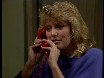 Debra Fleming in Neighbours Episode 0285