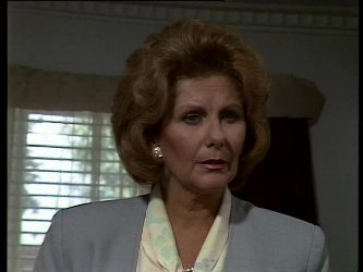 Madge Mitchell in Neighbours Episode 0285