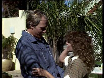 Fred Mitchell, Charlene Mitchell in Neighbours Episode 0286