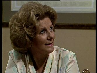 Madge Mitchell in Neighbours Episode 0286