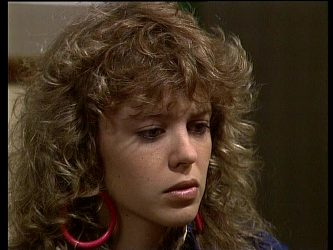 Charlene Mitchell in Neighbours Episode 0286
