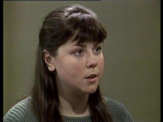 Nikki Dennison in Neighbours Episode 0287