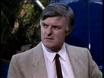 Tom Ramsay in Neighbours Episode 0287