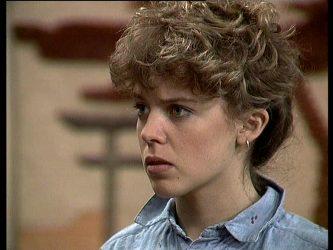 Charlene Mitchell in Neighbours Episode 0287