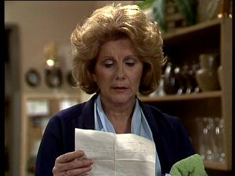 Madge Bishop in Neighbours Episode 0289