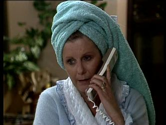 Madge Mitchell in Neighbours Episode 0290