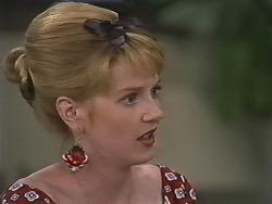 Melanie Pearson in Neighbours Episode 1149