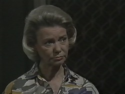 Helen Daniels in Neighbours Episode 1153