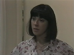 Kerry Bishop in Neighbours Episode 1154