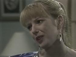 Melanie Pearson in Neighbours Episode 1155